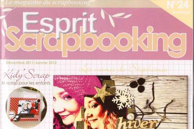 ESprit_scrap_n24couvweb.jpg