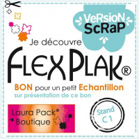Flexplak_bon_echantillon_VS2013.jpg