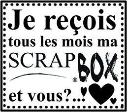 ScrapBox_logo.jpg