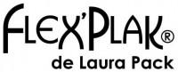 Flex'Plak