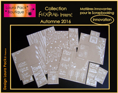 Visuel-FKI-Automne2016web2.jpg