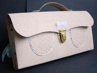 Kit Cartable en Flex'Plak