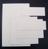 Carton Gris 2mm