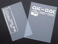 PKI_clicclac-anecdotesweb.jpg