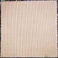 Plaque de Carton Microcannelé 30x30cm