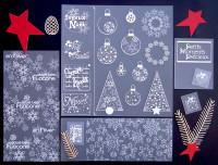 Pack Hiver-Noël
