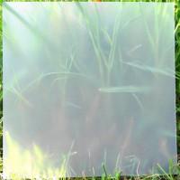 Plaque de Priplak Coteline 30x30cm