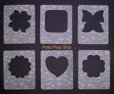 Pola'Pop