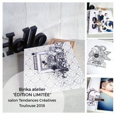 Atelier_Binka_MA_Edition_limitee.jpg