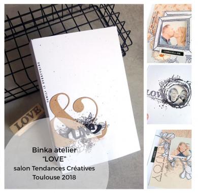 Atelier_Binka_MA_Love.jpg