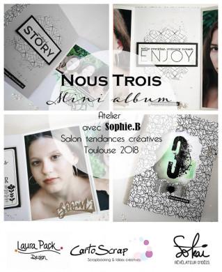 Atelier_Sophie_MA_Nous_Trois.jpg