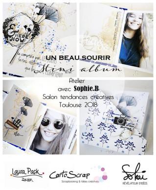 Atelier_Sophie_MA_un_beau_sourire.jpg