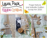 Tuto Page Nature