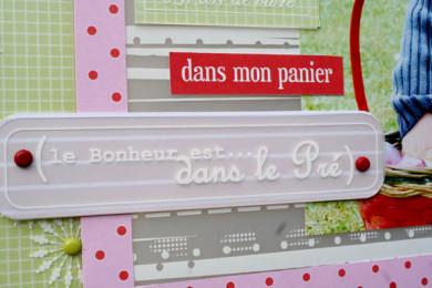 Alolette_page_dans_mon_panier4.jpg