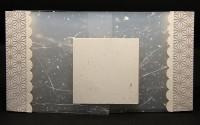 Kit Mini-Album Structure Double-Charnière