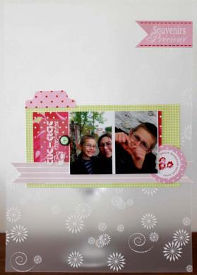 Kali_page_fleurweb.jpg