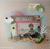 Lolo_page_plumetis_jardin1.JPG